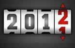 2012_thumb