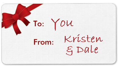 GiftTag