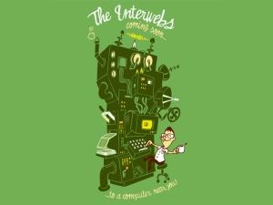 the-interwebs-20100930-084712